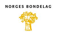 Norges Bondelag